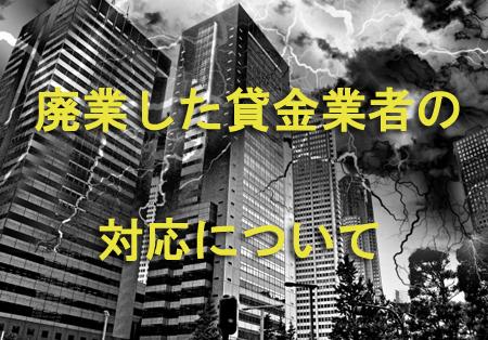 kiji-205.jpg