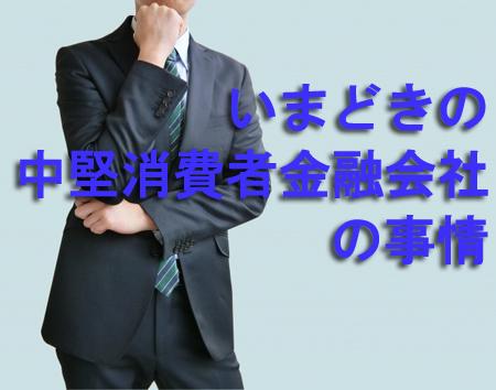 kiji-221.jpg