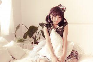 3shiho_sayama-300x200.jpg