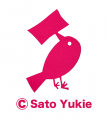 Sato Yukie