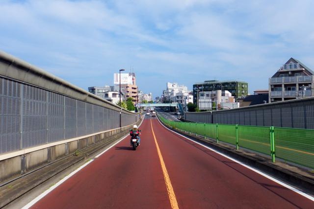 伊豆ツー1(1)