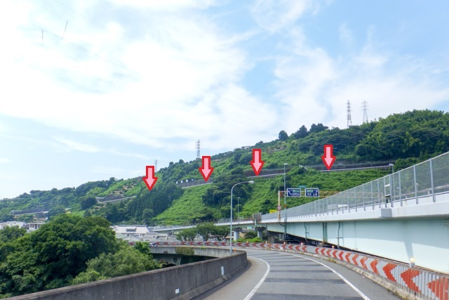伊豆ツー1(13)