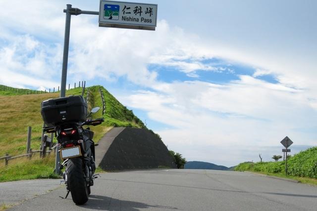 伊豆ツー2(23)