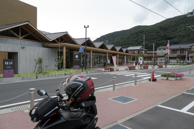 伊豆ツー2(30)
