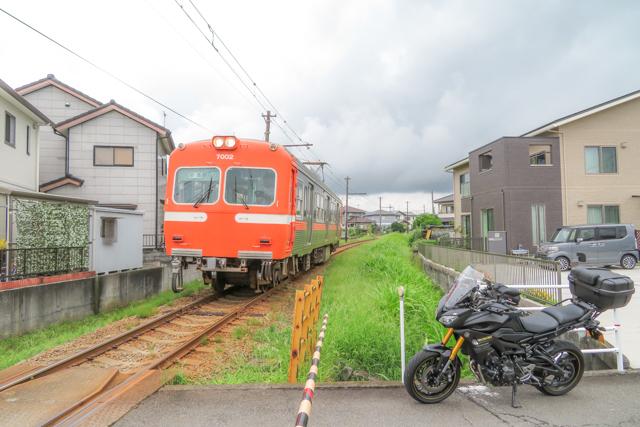 伊豆ツー3(0)