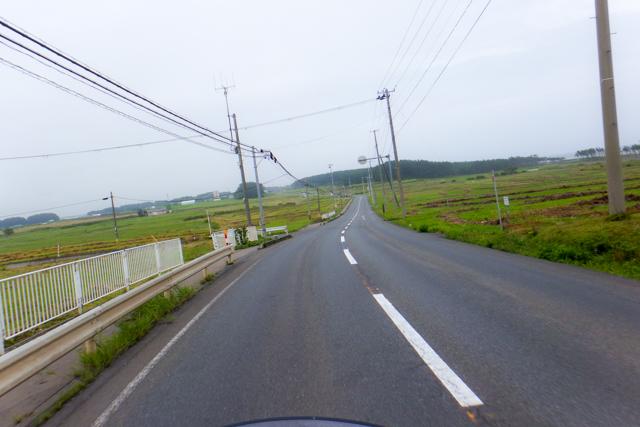 夏旅1(13)