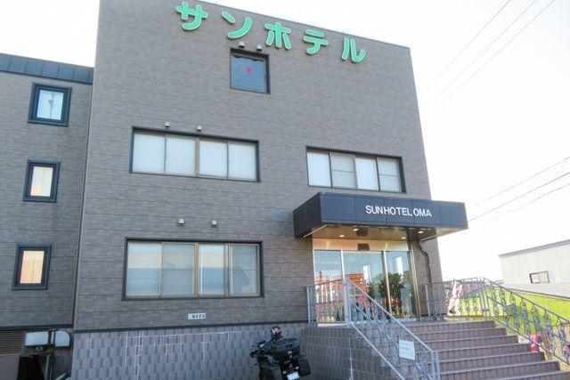 夏旅1(35)