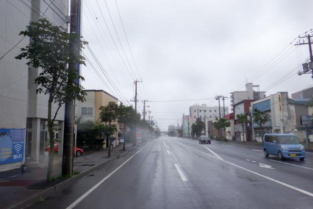 夏旅3(26)
