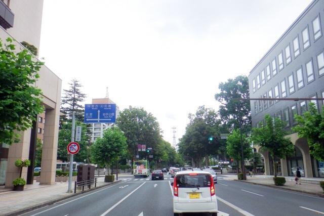 夏旅4(25)