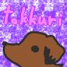 tokkuri