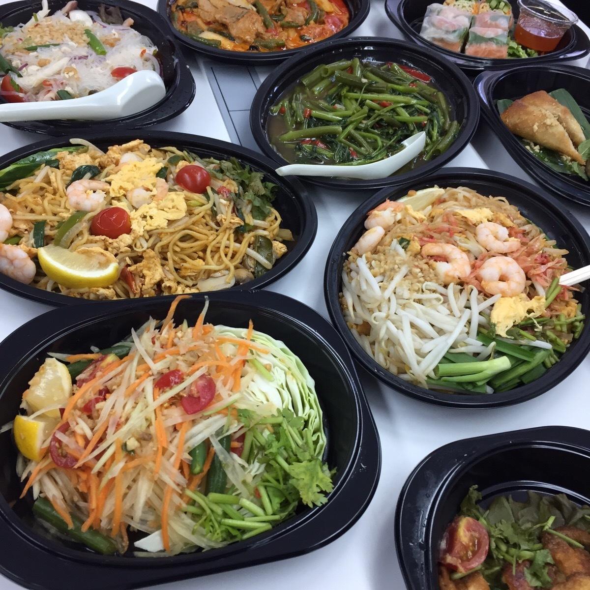 タイ料理_IMG_2575