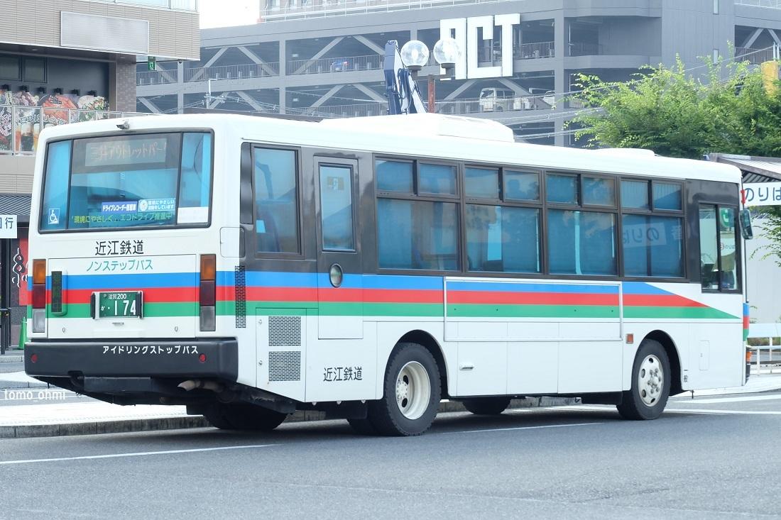 DSCF1725.jpg