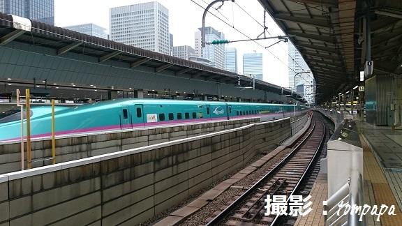 DSC_5035a.jpg