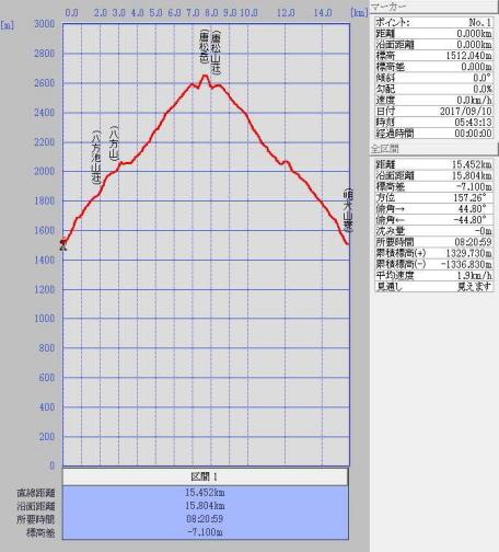 FC2-170927-2.jpg