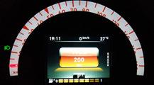 913 SMART 200km