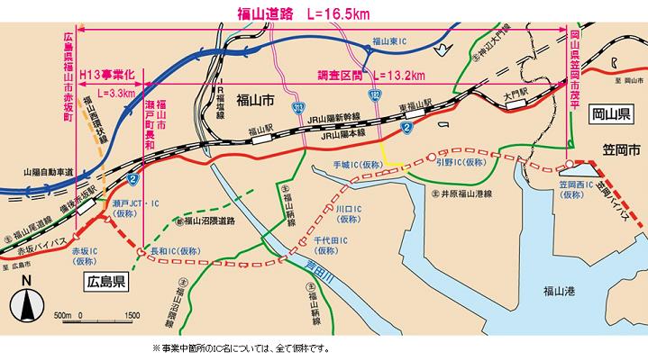 map-fukuyama.png