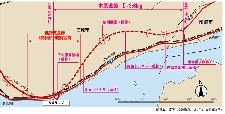 map-kihara.png