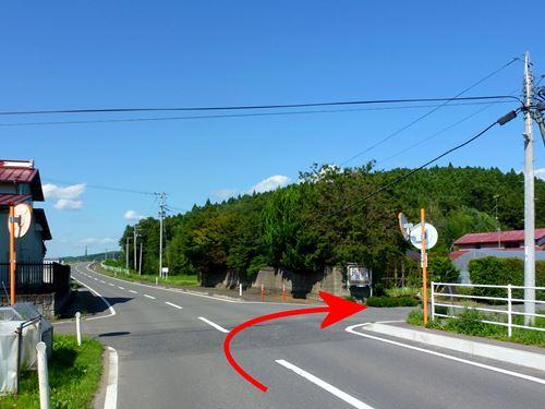 douyama2.jpg