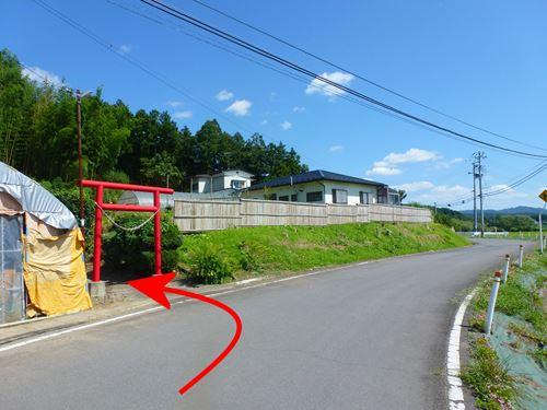 douyama3.jpg