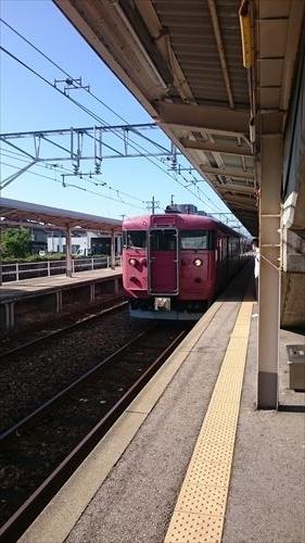 DSC_0300_R.jpg
