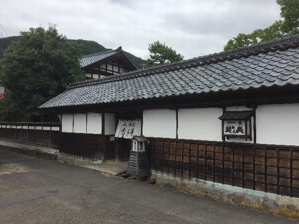 chokintei2-takefu-001.jpg