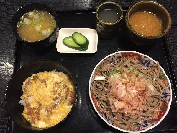 daifu2-awatabe-007.jpg