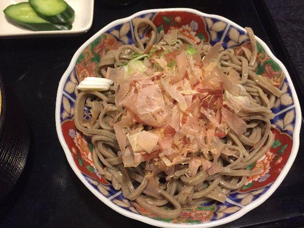 daifu2-awatabe-008.jpg