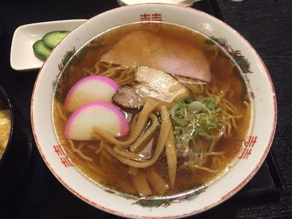 daifuku-awatabe-009.jpg