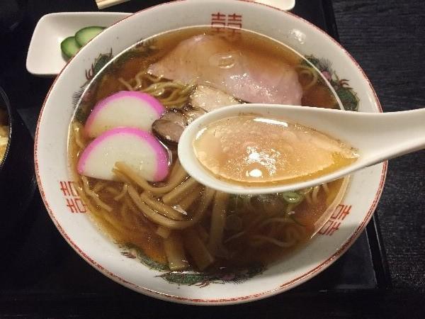 daifuku-awatabe-012.jpg