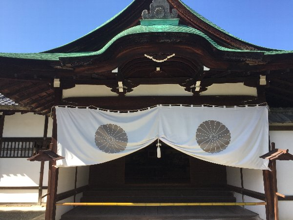 daikakugi-kyoto-016.jpg