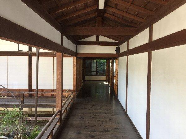 daikakugi-kyoto-024.jpg