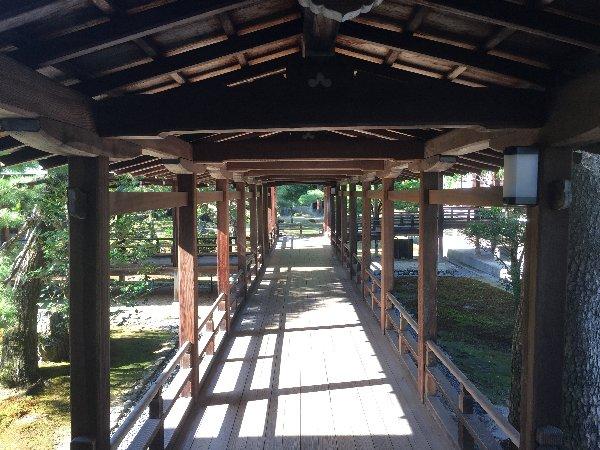 daikakugi-kyoto-041.jpg