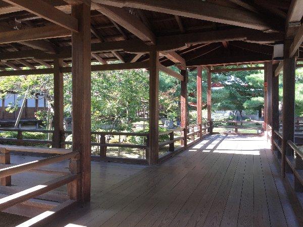 daikakugi-kyoto-043.jpg