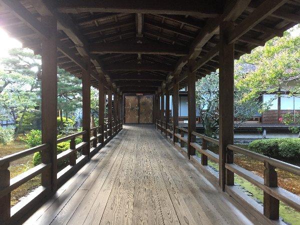 daikakugi-kyoto-046.jpg
