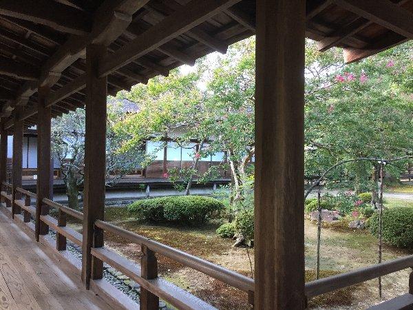 daikakugi-kyoto-047.jpg
