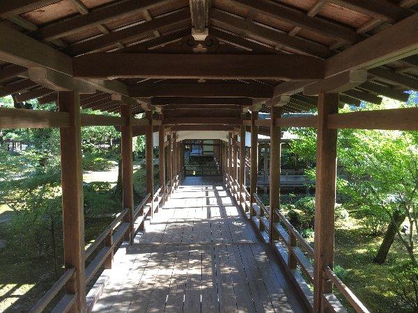 daikakugi-kyoto-074.jpg
