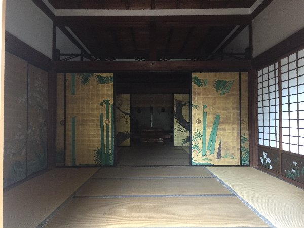 daikakugi-kyoto-076.jpg