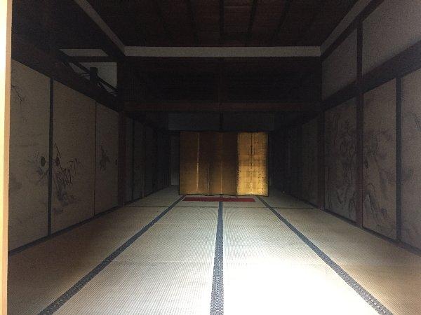 daikakugi-kyoto-078.jpg