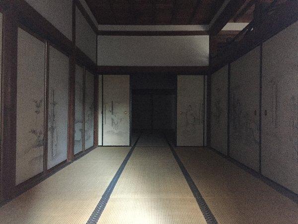 daikakugi-kyoto-079.jpg