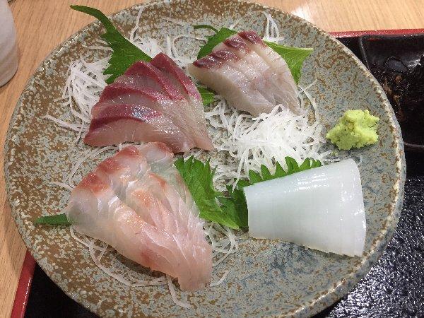 gunjou-fukui-009.jpg