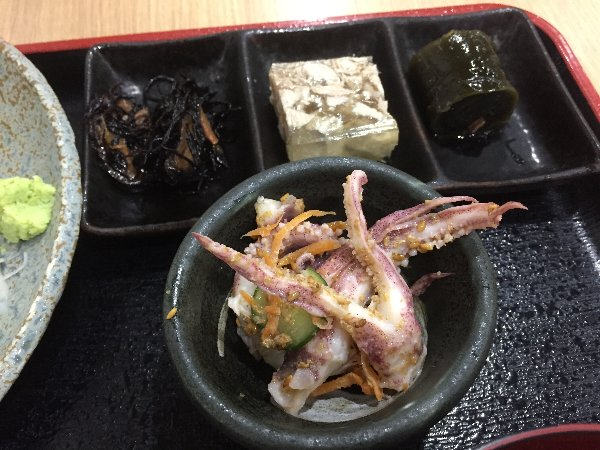 gunjou-fukui-010.jpg