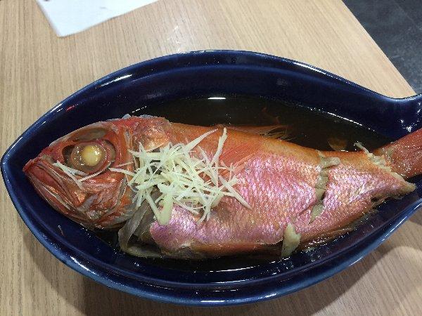 gunjou-fukui-012.jpg