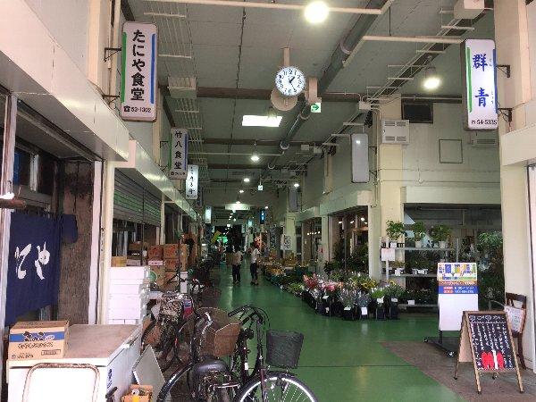 gunjou-fukui-018.jpg