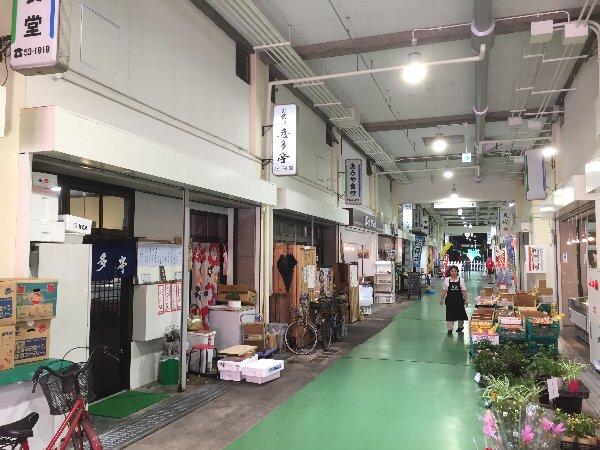 gunjou-fukui-021.jpg