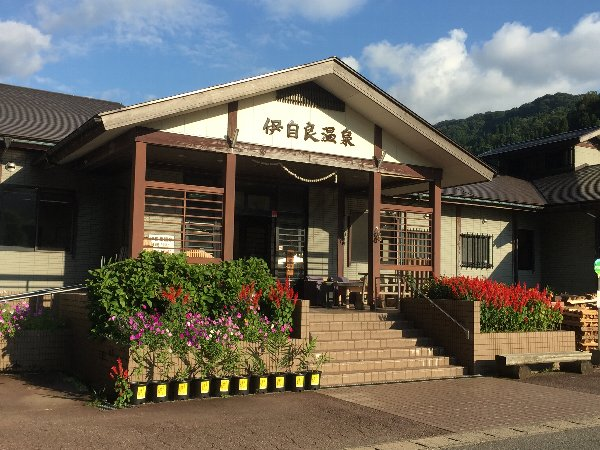 ijira-fukui-003.jpg