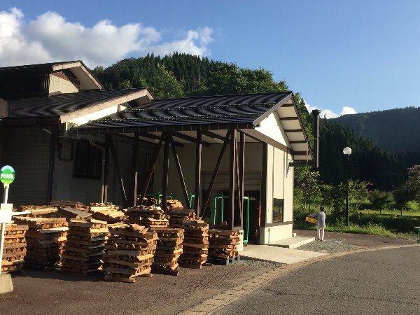 ijira-fukui-004.jpg
