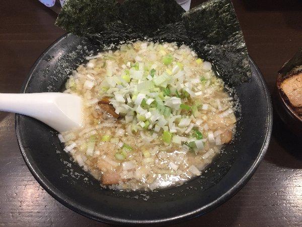 iwamotoya2-tsuruga-008.jpg