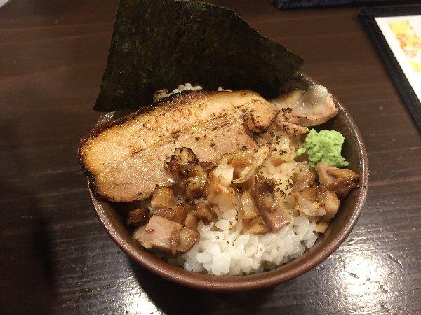 iwamotoya2-tsuruga-009.jpg