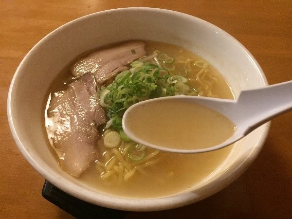 kintarou2-tsuruga-004.jpg