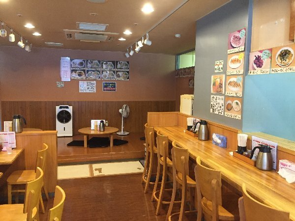 nihonichi-kyoto-006.jpg